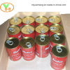 High Quality OEM Canned Tomato Paste Manufacturer Canned Food