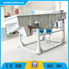 Industrial Linear Vibrating Screen/ Vibration Sieve