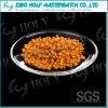 HDPE Grade PP/PE Plastic Orange Color Master Batch