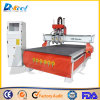 Atc Three Tools CNC Woodworking Router Machine for Sale