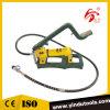 700 Bar European Design Hydraulic Foot Pump (CFP-800-1)