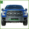 2015-16 for Ford F-150 Front Metal Bumper Cover