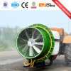 High Quality Insecticide Sprayer for Sale