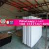 King Kong Network/Anti-Theft Stainless Steel Wire Mesh with Alibaba Assurence