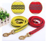 Pet Products Dog Fashion Lead (L105)