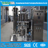 Automatic Carbonated Soft Drink Filling Machine/ CSD Filling Machine