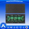 Good Uniformity P8 SMD3535 Street video LED Display