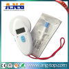 Disposable RFID Microchip Tag for Animals with Em4305 Chips