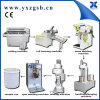 Chemical Semi-Automatic and Automatic Can Tin Can Making Machine