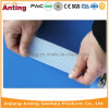Waistband Elastic Raw Material for Baby Diaper in China