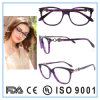 No MOQ Fashion Acetate Eyewear Eyeglass Glasses Optical Frame