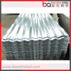 Hot Dipped Galvanized Corrugated Steel Sheet Roof Tile