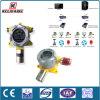 Wall Mount Carbon Monoxide Security Alarm Detector