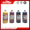 Original Italia Kiian Digistar E-Gold Dye Sublimation Ink for Mimaki/Roland/Epson/Mutoh