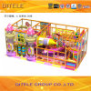 Indoor Toddler Toys Naughty Castle Playground Equipment