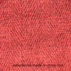 Polyester Plain Dyed Chair Home Textile Upholstery Sofa Fabric