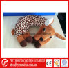 Cute Plush Deer Neck Pillow Toy for Baby Gift