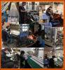 Jiangmen Manufacturer Stainless Steel Door Stopper