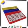 High Quality Wireless and Wired X-Bracing Ultra-Thin Keyboard