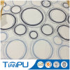 Popular Design Mattress Ticking Fabric by Yard