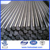 Ss400 A36 S20c AISI1020 SAE1020 Cold Drawn Steel Round Bars