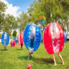 Buddy Bumper Ball, Inflatable Bumper Ball, Soccer Bubble Football