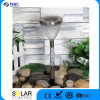 Nbc China Manufactureing Solar Light, Solar Garden light