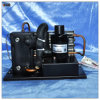Custom Miniature Industrial Chillers with 12V Compressor for Micro Refrigeration Cycle System