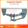 Leaf Spring Lift Leaf Spring Suspension Kit