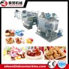 Efficient Automatic Hard Candy Product Machine