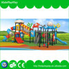 Kids Games Equipment Outdoor Playground