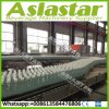 Customized Conveyor Belt for Plastic Bottle/Glass Bottle /Cans