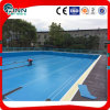 Wateproof PVC Material Residential Swimming Pool Liner