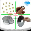 8 Inch Tungsten Cemented Carbide Saw Cutter for Wood Cutting