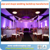 Used Pipe and Drape Wholesale Pipe and Drape Systems