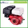 Gasoline Engine 13HP