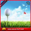Artificial Golf Grass Turf for Golf Putting Green Synthetic Turf Grass