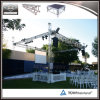 Platform Removable Stage Party Stage Design Mobile Stage for Event