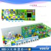 Large Size Cheap Indoor Playground Equipment Supermarket Sale