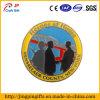 Promotional Decoration Souvenir Metal Badge