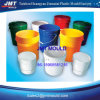 Plastic 5 Gallon Pail Mould