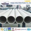 304 316 310S Stainless Steel Tube Heat Exchanger Bolier Seamless Pipe