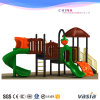 En Standard Outdoor Playground Equipment Classical