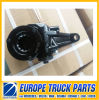 47480-1680 Slack Adjuster Truck Parts for Hino