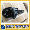 47480-1680 Slack Adjuster Truck Parts for Hino