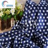 100% Polyester Satin Fabric for Umbrella and Home Textile
