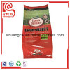 Agriculture Plastic Packaging Bag for Fertilizer