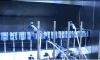 Turnkey Gun-Fixed Automatic UV Varnish Coating Paint Line