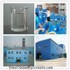 Colourless Liquid Isopropyl Myristate CAS No.: 110-27-0 as Skincare Materials