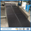 Counterflow Cooling Tower PVC Infill